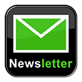 newsletter small